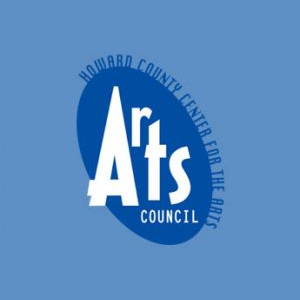 sponsor-howard-county-arts-council